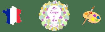 Ma lampe à moi